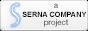 A Serna Company Project